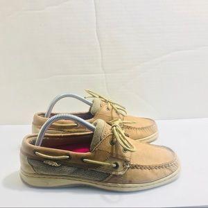 Sperry Top-Sider Boat Shoe Women's Size 9M